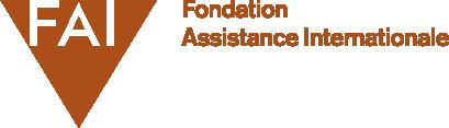 Fondation Assistance Internationale