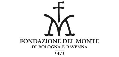 Fondazione Del Monte