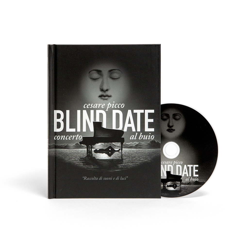 CD_BLIND